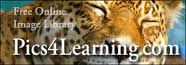 http://www.pics4learning.com/