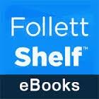 https://wbb53662.follettshelf.com/shelf/servlet/presentshelfform.do?site=53662