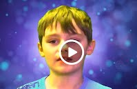 https://www.wevideo.com/view/1295610721