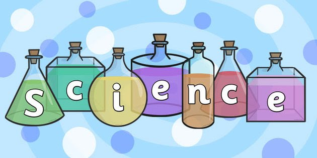Image result for physical science clipart