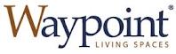 www.waypointlivingspaces.com