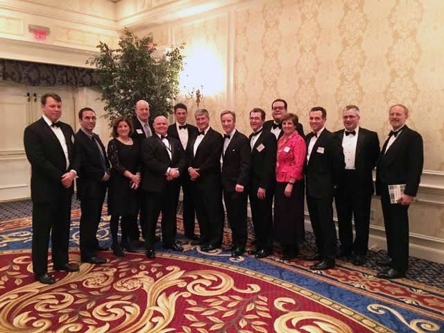 2017 inductees the headmasters association