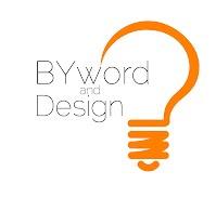 BYword and Design logo