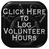 https://www.v-volunteer.com/login.aspx?ReturnUrl=%2f