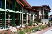 Solari Green Center_Watsonville