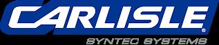 www.carlislesyntec.com