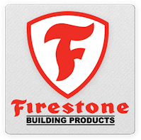 Caesar's Roofing, Inc.- Firestone Building Products