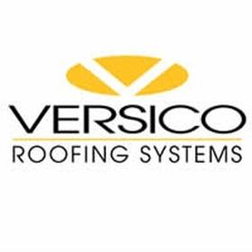 www.versico.com