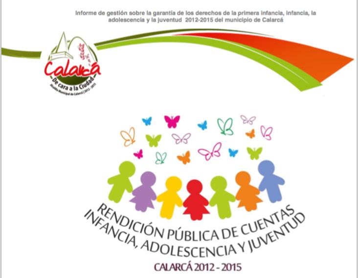 http://calarca-quindio.gov.co/apc-aa-files/66383363653262646632353166306163/infancia-y-adolescencia-calarca-actualizado-noviembre-15-de-2015.pdf