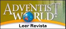 http://news.adventist.org/es/