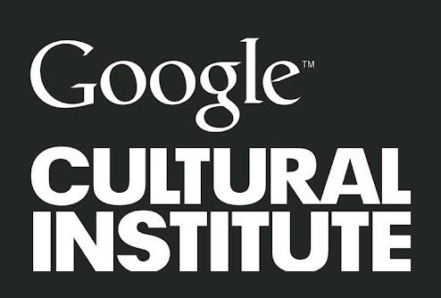 https://www.google.com/culturalinstitute/u/0/home?hl=es-419