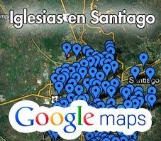 https://www.google.com/maps/d/u/0/viewer?vpsrc=0&ie=UTF8&msa=0&z=10&mid=zKSHuG7Sfwtw.kcdbhKphCUdI