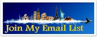 Subscribe to Email Updates