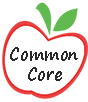 Idaho Common Core