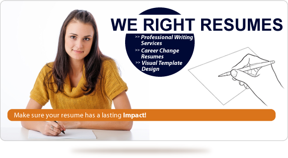 jobs are hiring in my area  job search sites california