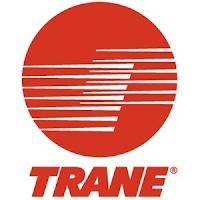 http://www.trane.com/Index.aspx