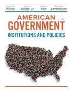 https://sites.google.com/a/calschools.org/ap-government/