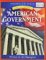 https://sites.google.com/a/calschools.org/government/