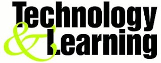 Technology & Learing