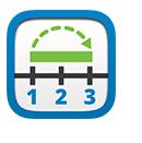 http://catalog.mathlearningcenter.org/apps