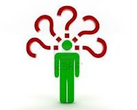 http://learnegg.com/5-questions-every-teacher-should-ask-in-class/