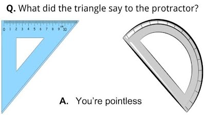 https://sites.google.com/a/cambridge.k12.wi.us/horgange/about-me/Triangle%20and%20Protractor%20joke.jpg?attredirects=0