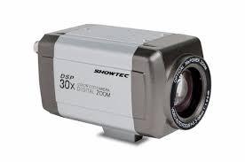 marcas de cameras digitais
