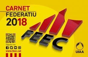 https://www.feec.cat/feec/carnet-federatiu/
