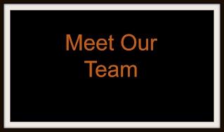 "header that reads ""Meet Our Team"""