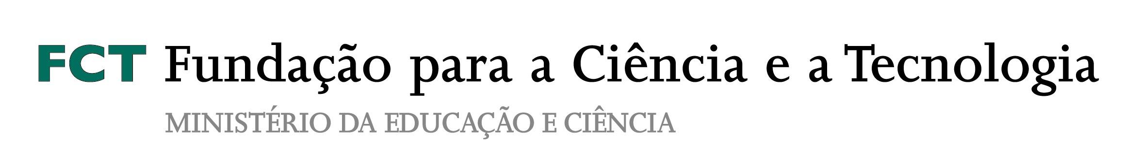 Fundação de Ciência e Tecnologia