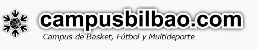 Bizkir-campusbilbao.com