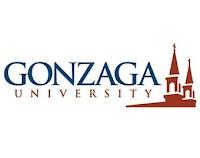 //www.gonzaga.edu/Admissions/Undergraduate-Admissions/Visit/Preview-Days.asp