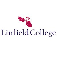 http://www.linfield.edu/admission/visit/events.html