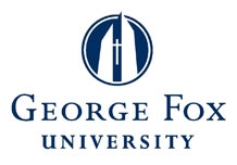 http://www.georgefox.edu/college-admissions/visit/bruin-preview.html
