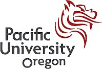 //www.pacificu.edu/future-undergraduates/about-us/visit-campus/fall-senior-preview-days
