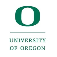 https://visit.uoregon.edu/duck-preview