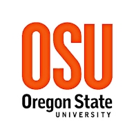 http://oregonstate.edu/visitosu/open-house-programs