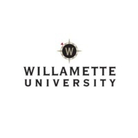 http://willamette.edu/cla/admission/events//fall_preview/schedule.html