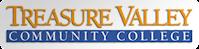 http://www.tvcc.cc/future/campus_visit.cfm