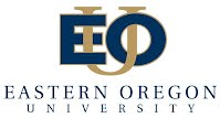 https://www.eou.edu/admissions/preview-days/
