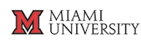 //miamioh.edu/admission/high-school/preview-day/index.html