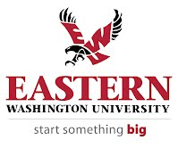 https://www.ewu.edu/undergrad/visit/campus-tours