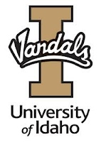 http://www.uidaho.edu/admissions/imagine/visit-idaho
