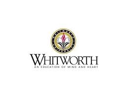 http://www.whitworth.edu/cms/administration/admissions/visit/why-whitworth-days/
