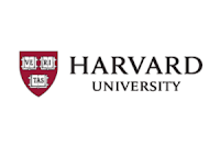 https://college.harvard.edu/admissions/visit