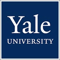 http://visitorcenter.yale.edu/tours