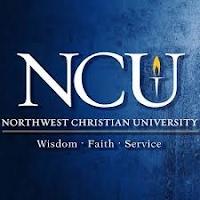 http://www.nwcu.edu/undergraduate/visit-campus/