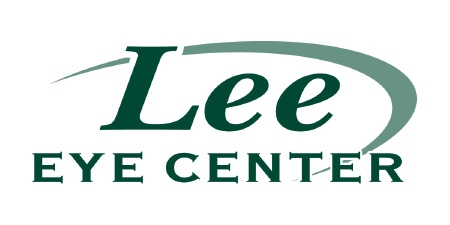 http://www.leeeyecenter.com/