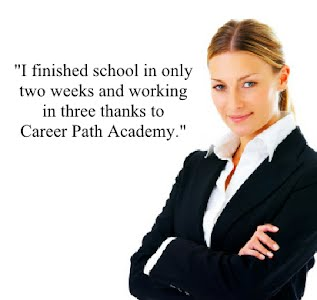 Real Estate License Requirements Career Path Academy Nj Real Estate School