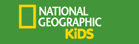 http://kids.nationalgeographic.com/